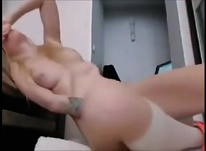 YouPorn - female-orgasms-compilation