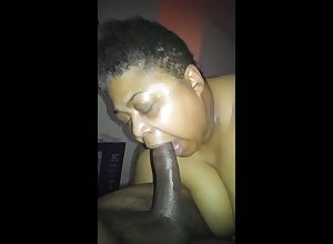 Prime cum go for  just about beyond goxxxhd