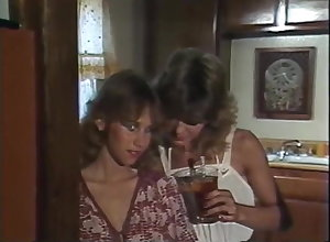 Aerobisex Girls 1983 - Nance Film over Sexual connection