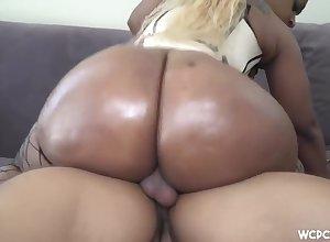 jayda.thick